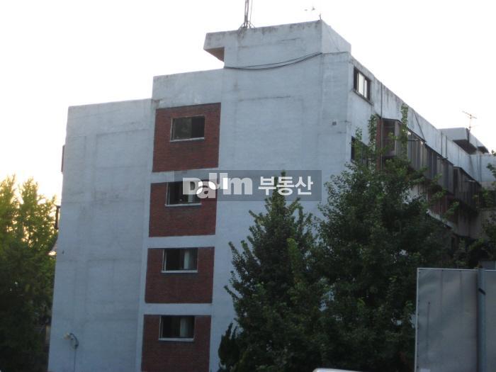 회현 제2시범아파트